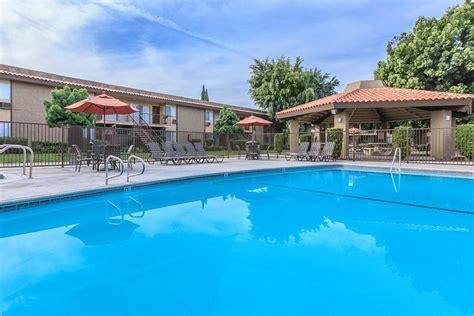 arbor court apartment homes cypress ca apartment finder