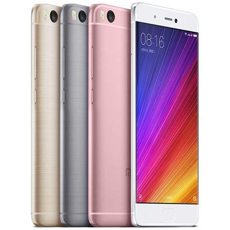 Xiaomi Mi5s xiaomi mi5s xiaomi