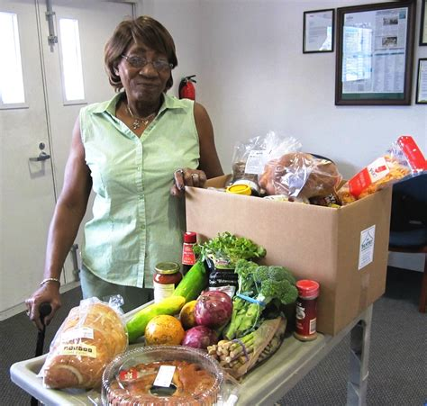 The Pantry Of Broward by Our Services The Pantry Of Broward