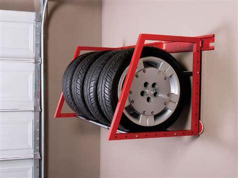 Garage Tire Rack by Garage Tire Rack 2015 Best Auto Reviews