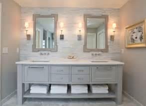 30 Quick and Easy Bathroom Decorating Ideas   Freshome.com