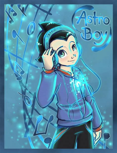 Raglan Astro Boy Astro Boy 07 71 best astro boy images on astro boy fan