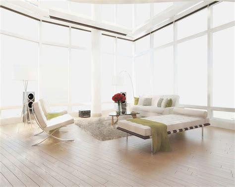 Folie Fenster Sichtschutz Elektrisch by Elektrische Schaltbare Sichtschutz Folien Oder Verdunkelung