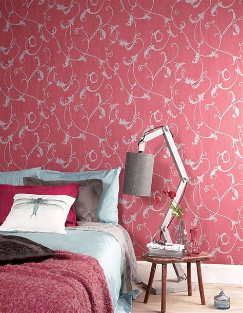 wallpaper paste for the wall do it yourself how to hang paste the wall wallpaper