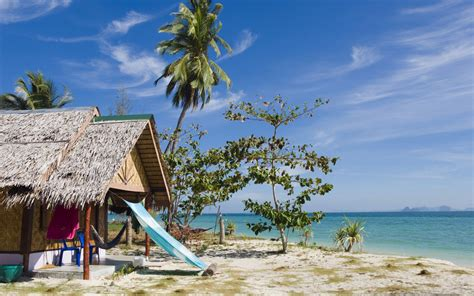 best places to go travelling budget trips 20 of the cheapest places to travel