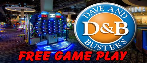 chicago boat show discount dave and buster s coupon chicagofun
