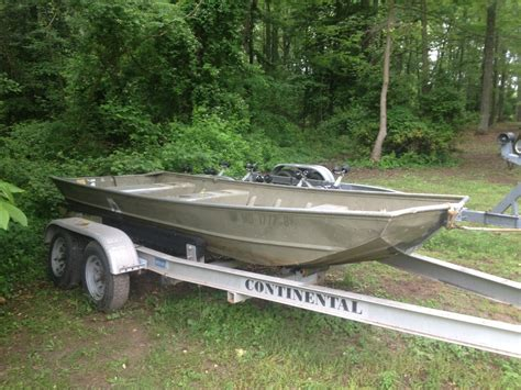 14 ft lowe jon boat lowe 16ft jon boat the hull truth boating and fishing