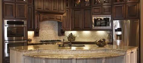 custom kitchen cabinets dallas j kraft inc custom cabinets by houston cabinet company j kraft inc