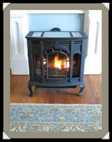 best propane heaters for the home photos 2017 blue maize