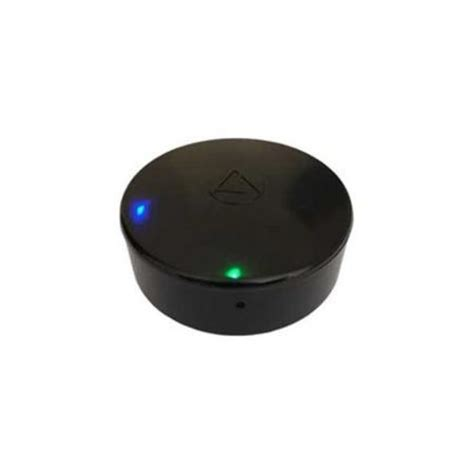 Gps Tracker Auto by Gps Tracker Device For Cars