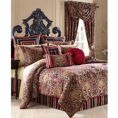 berkshire bedding comforter j queen ny berkshire comforter set and accessories
