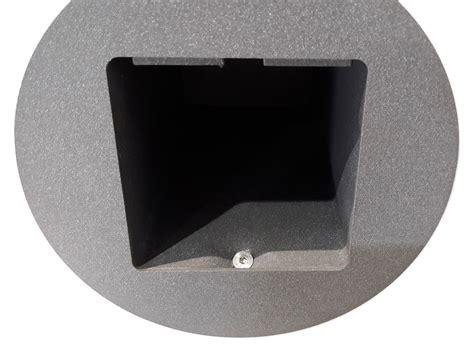 cassetta sicurezza blindino cassaforte di sicurezza invisibile ad incasso