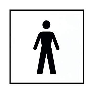 simbolo bagno uomini bagno uomini simbolo mattsole