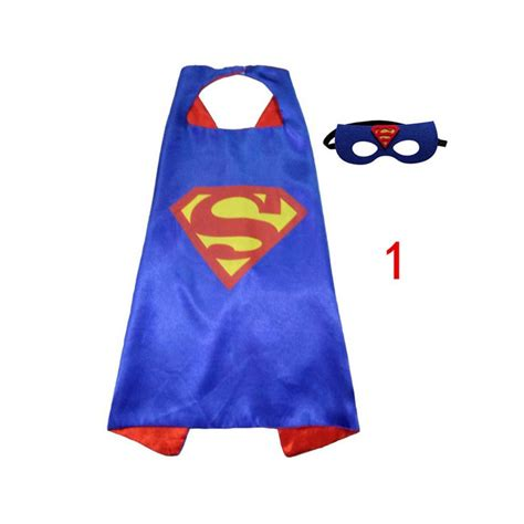 Dress Bayi Relpict 158 best costumes accessories images on costumes costume accessories and