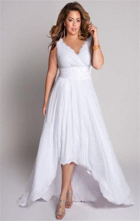 Brautkleid Billig Kaufen by Sleeveless Lace Mini Dress Modern Bridal