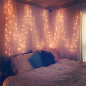 Diy Bedroom Lighting Ideas diy bedroom lights bedroom ideas pinterest