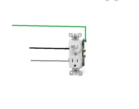 3 way switch outlet combo wiring diagram 3 get free image about wiring diagram