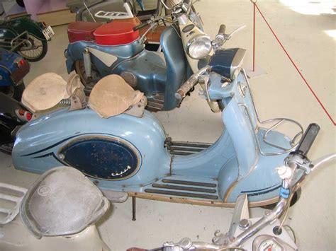 Triumph Motorrad Aschaffenburg by Motorr 228 Der Aus N 252 Rnberg Triumph Tessy