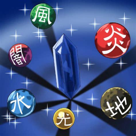 yugioh card attribute template attribute yu gi oh