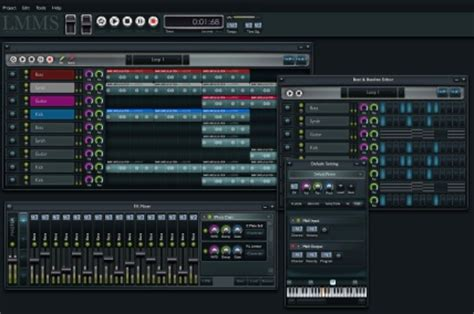 fl studio free download full version linux blog posts iphonearchives
