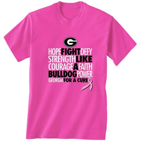 Tshirt Play Work New Playclotink 24 best pink out shirt ideas images on shirt