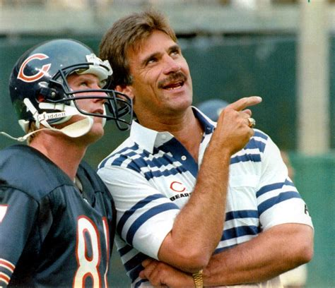 bears couch dave wannstedt 1993 1998 chicago tribune
