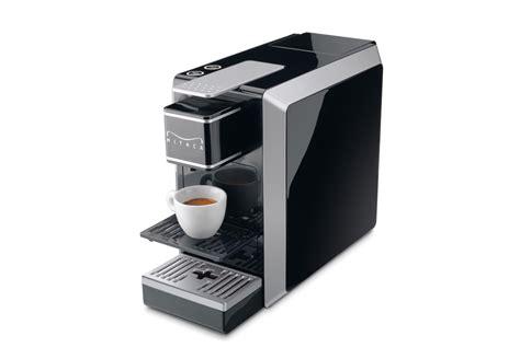 cafe macchina macchine caff 232 cialde illy e lavazza