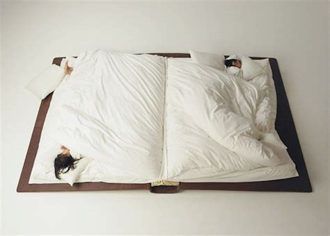 Books To Bed by 26 Cool And Bed Designs Bored Panda