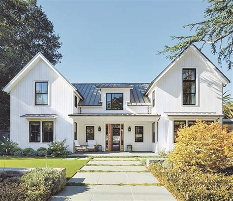 exterior home design magazines curated design inspiration from behind the scenes of luxe