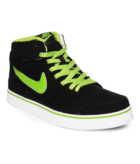 Amazon Nike | nike sneakers amazon thehoneycombimaging co uk