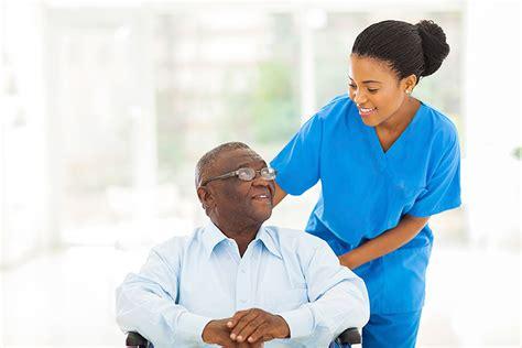 senior   care   signs bayshore healthcare