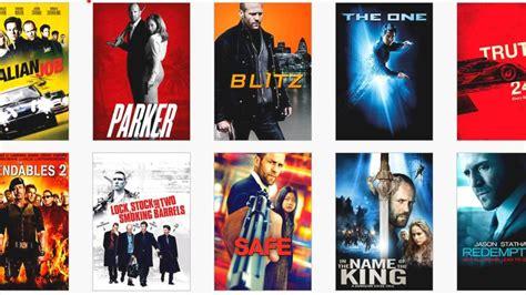 libro cine y musica malditos pel 237 culas las mejores webs para descargar pel 237 culas m 250 sica y libros gratis y legal noticias