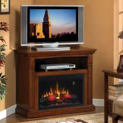 classic fairmont entertainment center electric