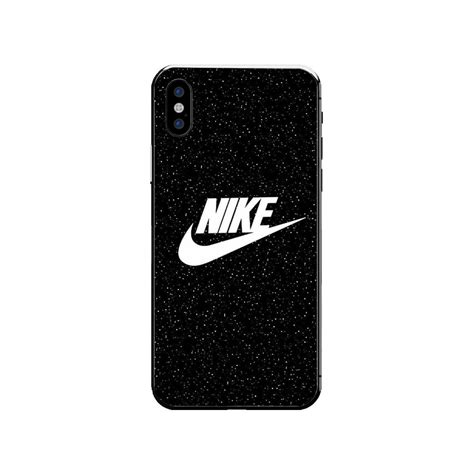 Basic Apple For Iphone 55s skin autocollant nike basic iphone x apple stickers