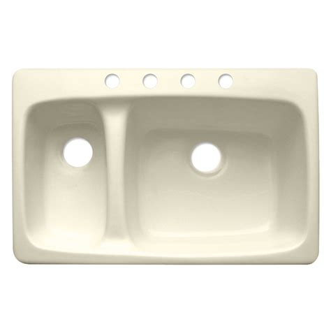 Corstone Kitchen Sinks Enlarged Image