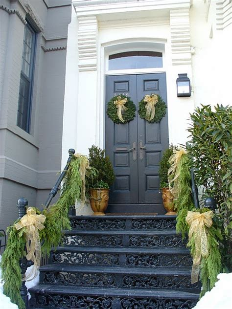 20 diy outdoor christmas decorations ideas 2014 20 diy outdoor christmas decorations ideas 2014