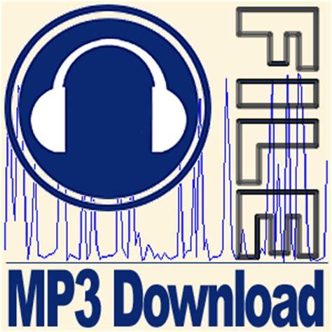 download mp3 album kdi 1 mp3 free download songs mp3 download free