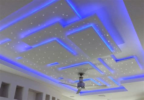 crown molding with lights it crown moulding led lighting crown molding strips trim