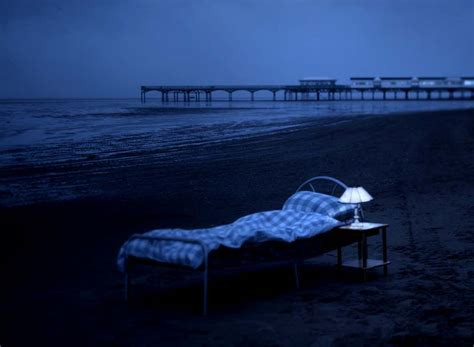 bed on the beach bed on beach by jo60 on deviantart