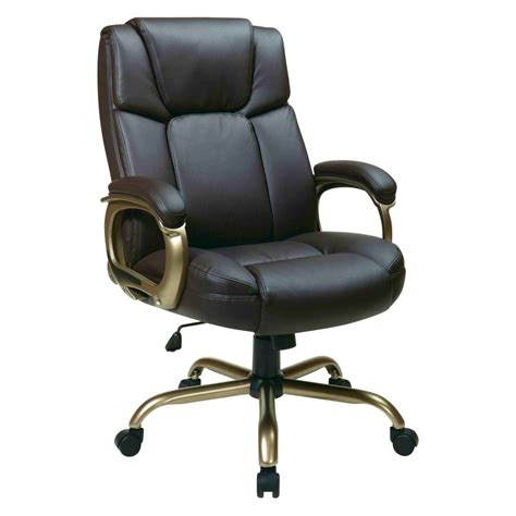 sealy posturepedic office chair replacement parts sealy office chair parts home design ideas