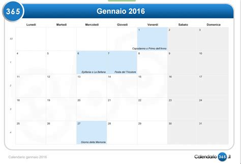 calendario febbraio 2016 da stare calendario febbraio 2016 da calendario marzo 2016 con santi e fasi lunari pasqua