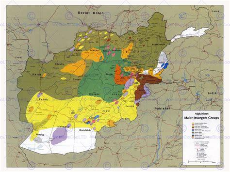 map of soviet afghan war soviet afghan war map car interior design
