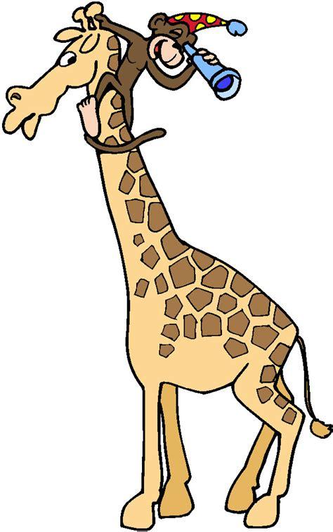 imagenes de jirafas tumblr jirafa gif animado imagui
