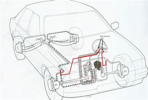 vw golf mk4 headlight wiring harness imageresizertool