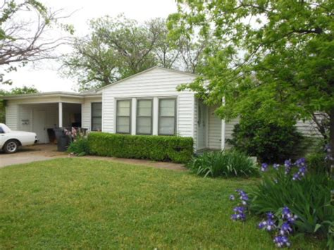 texas real estate classifieds tx homes houses lots land real estate auction wichita falls tx sunday may 8 4