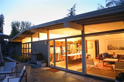 the 8 best home tours of 2014 one kings lane style blog california house tour a cup of jo
