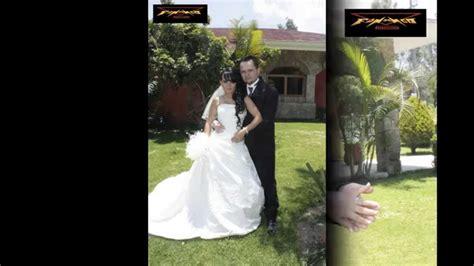 fotografa de boda 8415131739 fotograf 237 a y video para bodas fotografo de bodas guadalajara jalisco sesion de fotos en