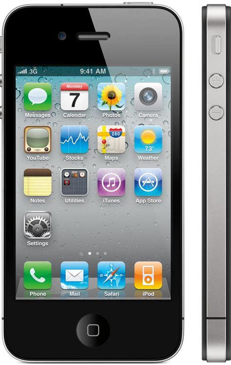 Hp Iphone 4 S 32gb apple iphone 4s 32gb white price in pakistan mega pk