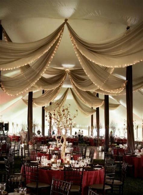 ideas para decorar un salon con telas decoraci 243 n con telas gu 237 a con 157 ideas trucos y
