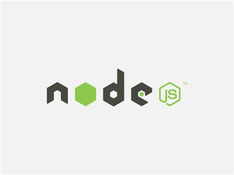 node js how to display update facebook likes using node js